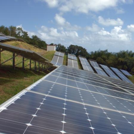 pourquoi investir dans le photovolta239que photosol